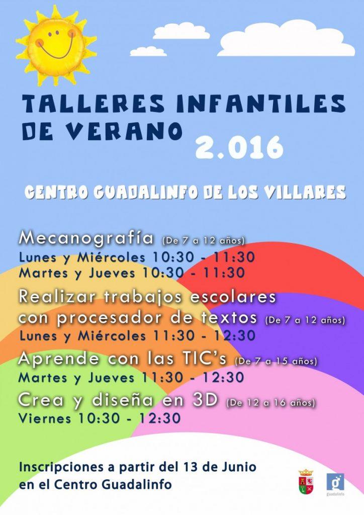 talleresverano2016_p