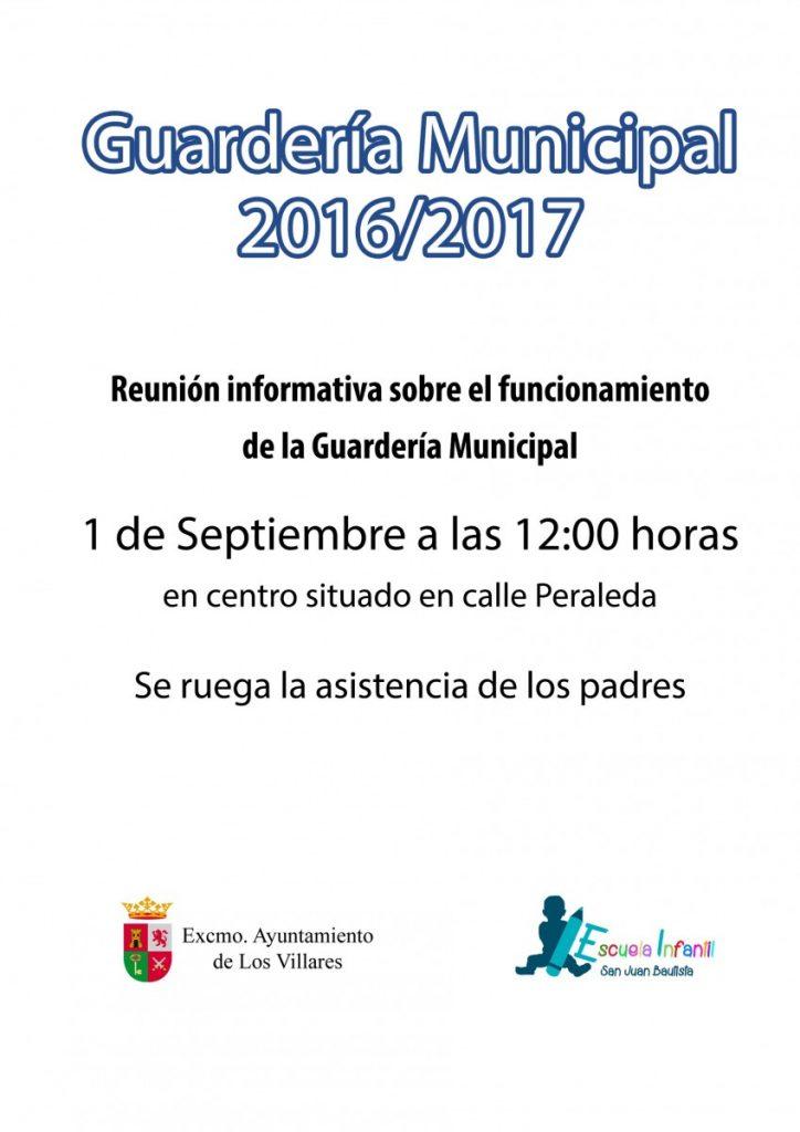 reunionGuarderia2016