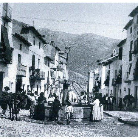 fuente-calle-arroyo