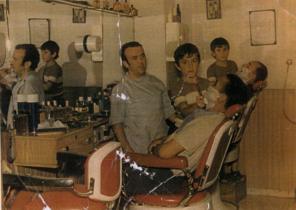 barbero-f