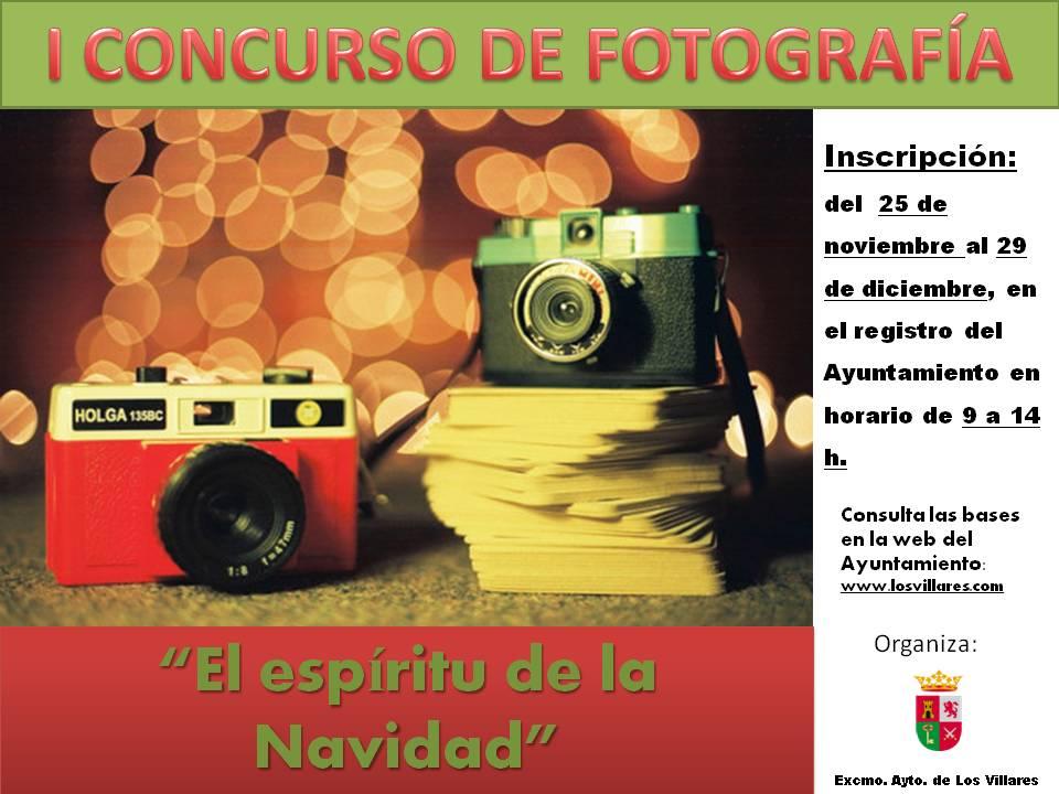 cartel-foto-navidad
